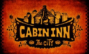 1_cabininn