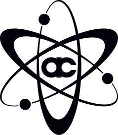 ac_logo_1